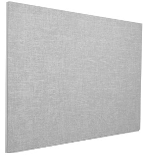 334ef-4-x-5-wrapped-edge-fabtak-school-bulletin-board-panels