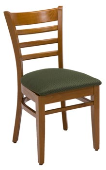 4505-cafe-chair-w-padded-seat