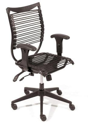 34421-seatflex-managerial-ergonomic-chair