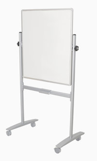 62382-30-x-40-reversible-dry-erase-board