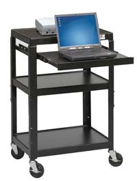 89842-adjustable-laptop-utility-cart