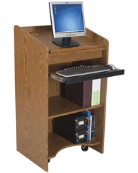 27510-oak-mobile-floor-lectern