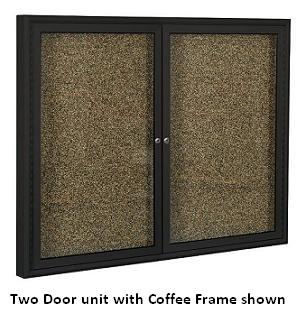 94pcei-indoor-enclosed-bulletin-board-w2-doors-coffee-aluminum-60-w-x-36-h