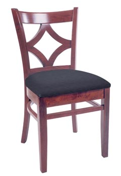 4523-cafe-chair-w-padded-seat