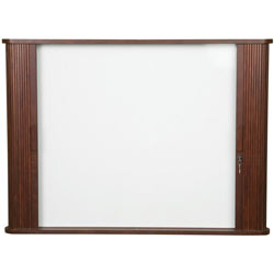 843c-tambour-conference-markerboard-mahogany