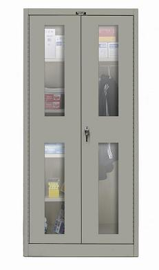 400-series-combination-cabinets-safety-view-door