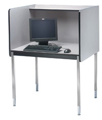 01307-30d-x-36w-x-46h-29h-fixed-medium-oak-single-unit-computer-carrel