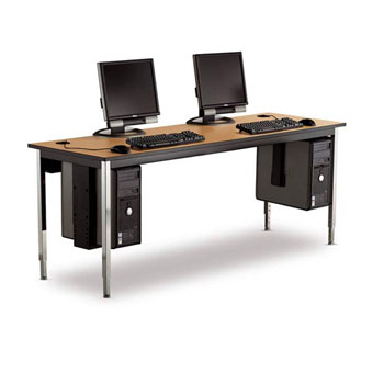 01548-1500-series-computer-table-fixed-height-30-x-48