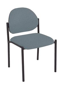 4720-4700-series-pivot-back-padded-stack-chair-vinyl