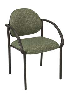 4721-4700-series-pivot-back-padded-stack-chair-with-arms-by-kfi-standard-fabric