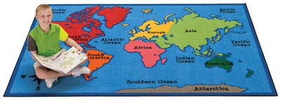 world-map-valueplus-rug-by-carpets-for-kids