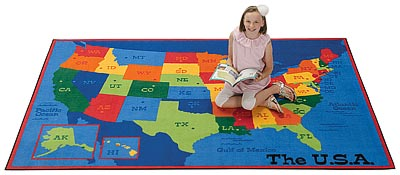 9695-usa-map-valueplus-rug-8-x-12