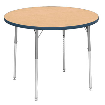 4842r-color-banded-activity-table-with-fusion-maple-top-42-round