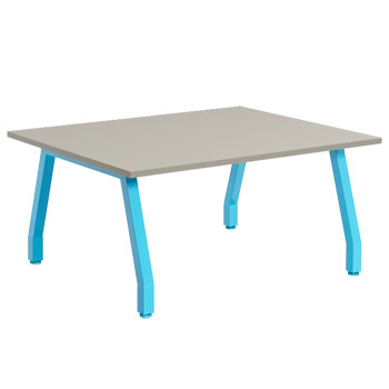 25243f-planner-studio-table-48-w-x-60-d-x-29-h