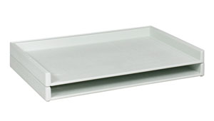 4897-39wx26dx3h-one-pair-white-stacking-trays