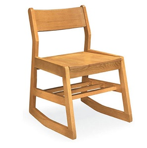 49a-calculus-solid-oak-chair-wo-arms-three-position-base