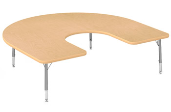 48horse6048flrleg-floor-activity-table-60-x-66-horseshoe