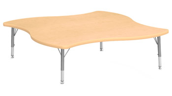 48swv5448flrleg-floor-activity-table-54-x-54-swerve