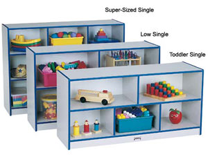 rainbow-accents-mobile-storage-units-by-jonticraft