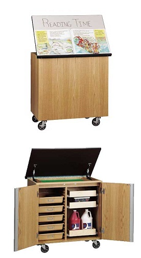 4901k-write-n-roll-mobile-storage-cabinet