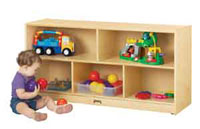 toddler-single-mobile-storage-unit-by-jonticraft