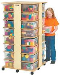 03549jc-27wx27dx54h-mobile-32-cubbie-tower-wo-tubs