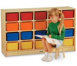20-tray-cubbie-units-by-jonti-craft