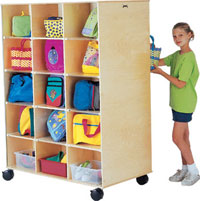 3915jc-48wx27dx65h-big-twin-w30-cubbies-15-cubbies-each-side