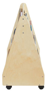 3507jc-30wx1612dx30h-natural-birch-mobile-double-sided-pickabook-stand