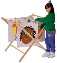 0226jc-31wx36lx36h-paint-drying-rack
