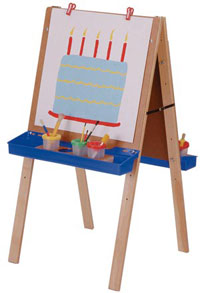 2181jc-24wx24dx46h-overall-primary-adjustable-easel