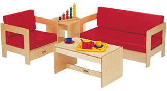 0380jc-red-cushions-baltic-birch-frame-four-piece-living-room-set