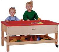 2866jc-20h-sensory-table-with-lower-storage-shelf-and-top