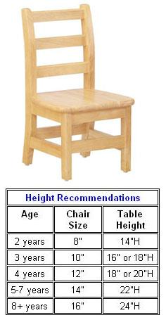 5912jc-12h-kydz-ladderback-chair