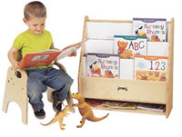 0071jc-24wx9dx25h-natural-birch-toddler-pickabook-stand