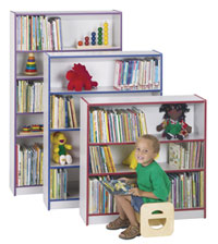 0972jc-rainbow-accents-5-shelf-bookcase