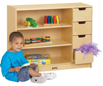 0405jc-36wx15dx29h-shelfdrawer-storage-unit