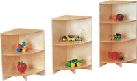 4005jc-2412h-stationary-exterior-toddler-corner-storage-unit