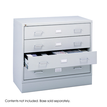 4935lg-audiovideo-microform-cabinet