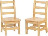 5910jc2-10h-pair-kydz-ladderback-chairs