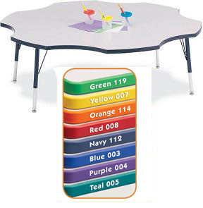 6458jc-60-flower-pebble-gray-top-rainbow-accents-kydz-table