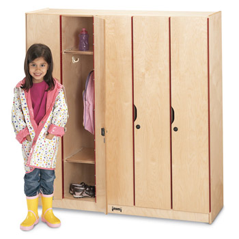 2621jc-natural-birch-full-size-5-section-coat-locker