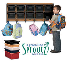 0771jc-sproutz-coat-locker-with-colored-trays