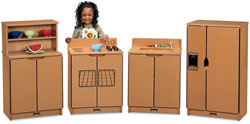 2030jc-sproutz-4-piece-kitchen-set-cupboardstovesinkrefrigerator