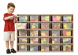 7141yr441-young-time-25-tray-cubbie-storage-with-clear-trays