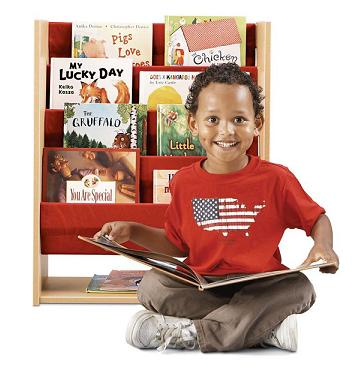7114yt441-young-time-book-display-fully-assembled