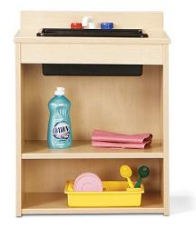 7082yt441-young-time-play-kitchen-sink-fully-assembled