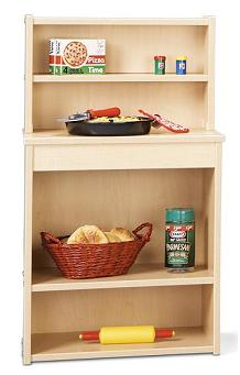 7081yt441-young-time-play-kitchen-pantry-fully-assembled