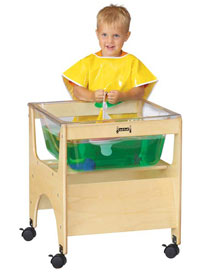 2870jc-seethru-mini-sensory-table-with-lego-lid