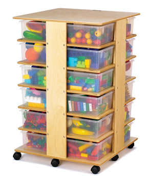 03640jc-24-cubbie-tower-with-clear-plastic-tubs